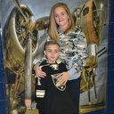 Mother-Son Dance 2019 photo album thumbnail 75