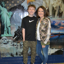 Mother-Son Dance 2019 photo album thumbnail 128