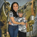 Mother-Son Dance 2019 photo album thumbnail 138