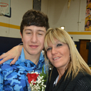 Mother-Son Dance 2019 photo album thumbnail 164