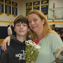 Mother-Son Dance 2019 photo album thumbnail 168